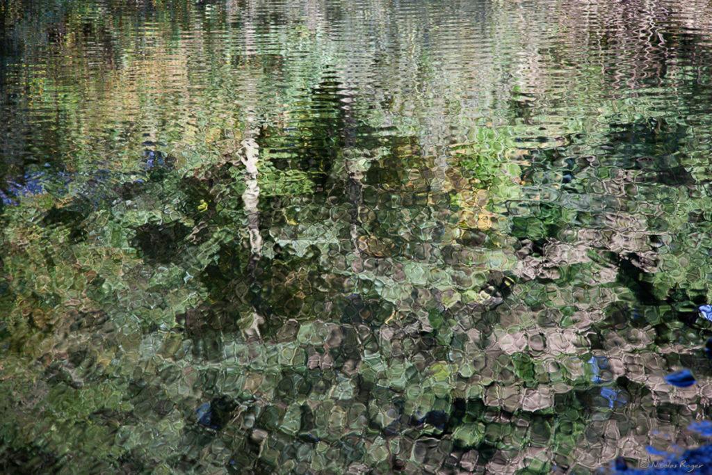 a-nicolas-roger-artiste-eau-63