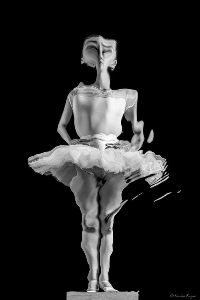 artiste-photographe-contemporain-danseuse