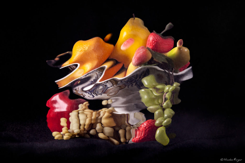artiste-photographe-coupe-fruit-eau