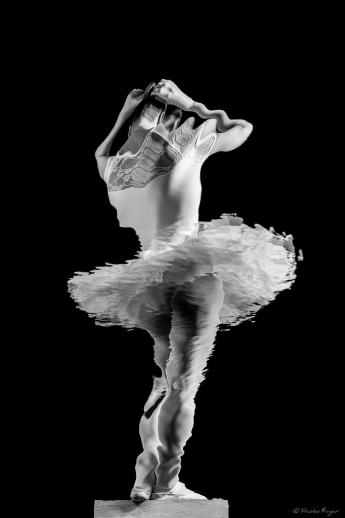 artiste-photographe-degas-contemporain