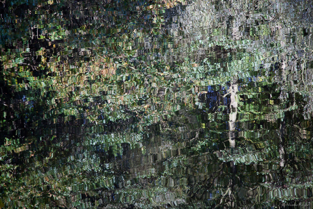 artiste-photographe-reflets-eau