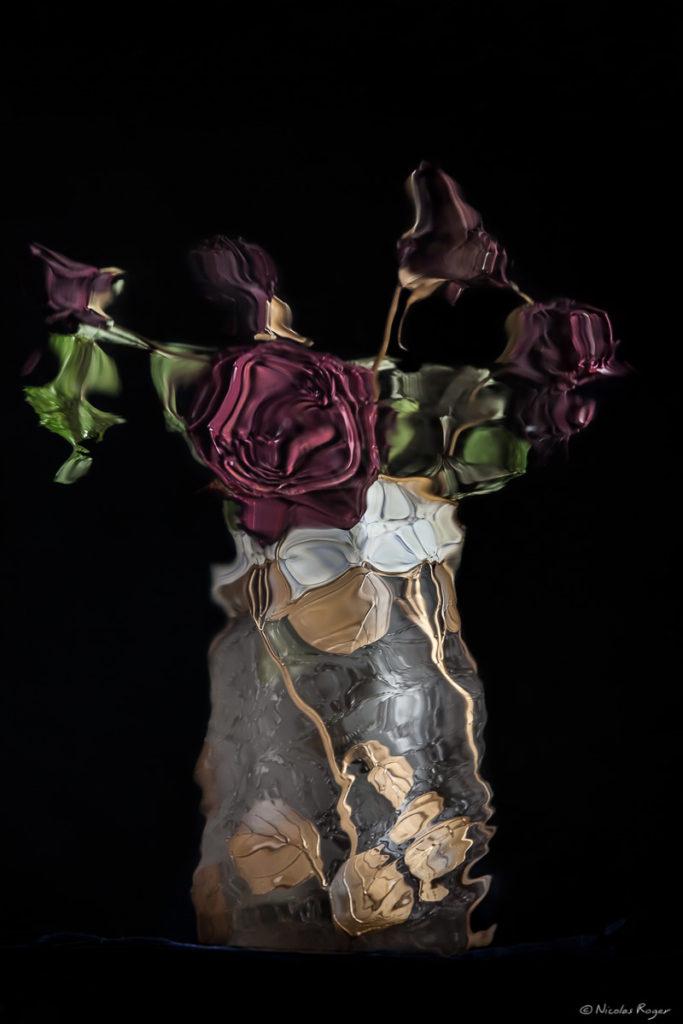 artiste-photographe-vase-fleurs