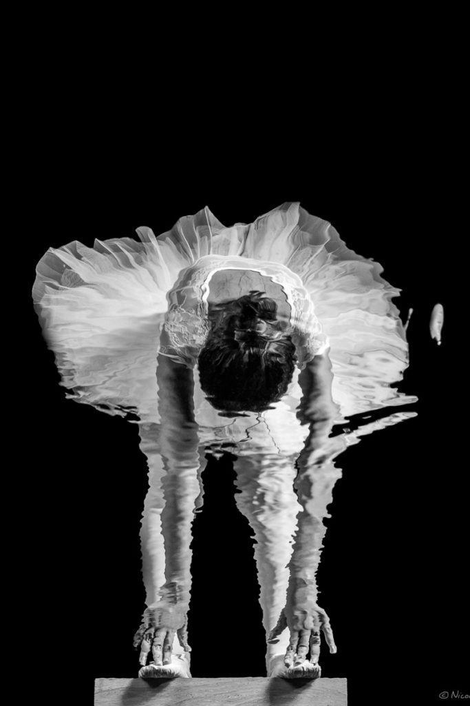 danse-artiste-photographe-contemporain