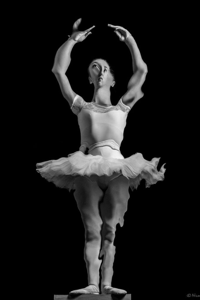danseuse-oeuvre-artiste-photographe