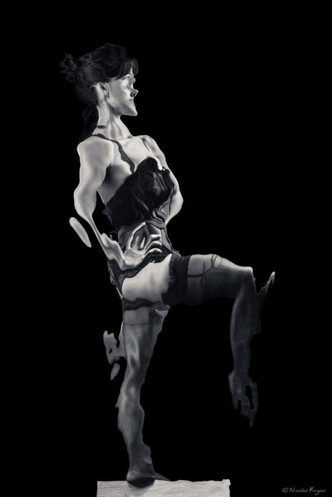 photographe-artiste-danseuses-eau