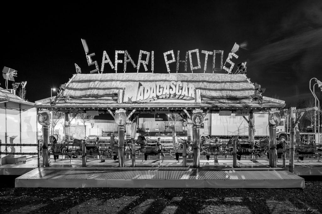 photographie-artistique-contemporaine-nuit